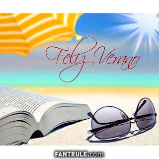 imagenes feliz verano 2018 hola frases