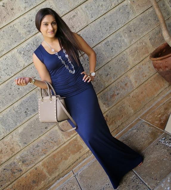 Image result for blue colour jeans dress photo
