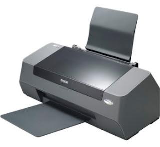 Imprimante Pilotes Epson stylus D92 Télécharger