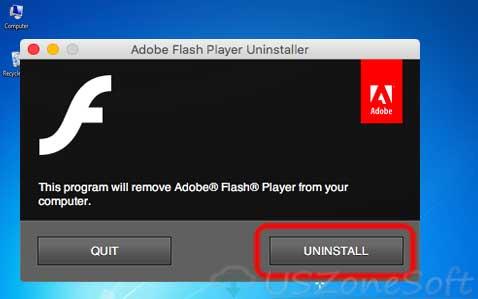 adobe flash player uninstaller mac, uninstall flash player windows 10, uninstall flash player chrome, adobe uninstaller mac, adobe uninstaller tool, how to uninstall adobe mac, uninstall adobe acrobat
