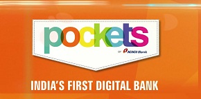ICICI Pockets Customer Care Number