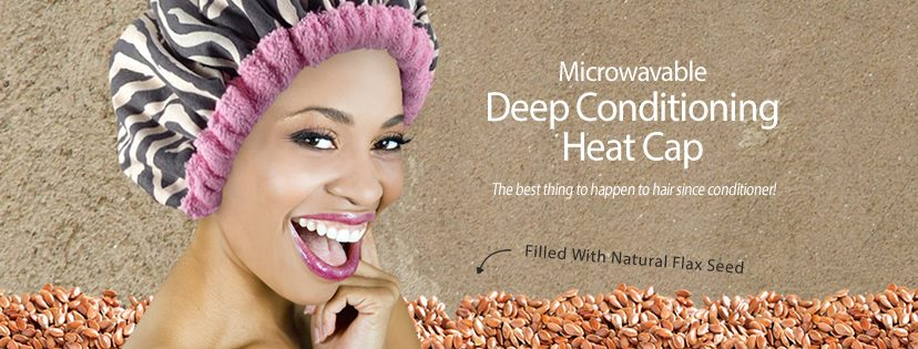 A Deep conditioner is essential to keeping natural hair healthy. Don't overlook their purpose in keeping your natural hair healthy, strong and beautiful.