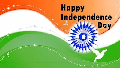 Independence Day Whatsapp Dp For boys