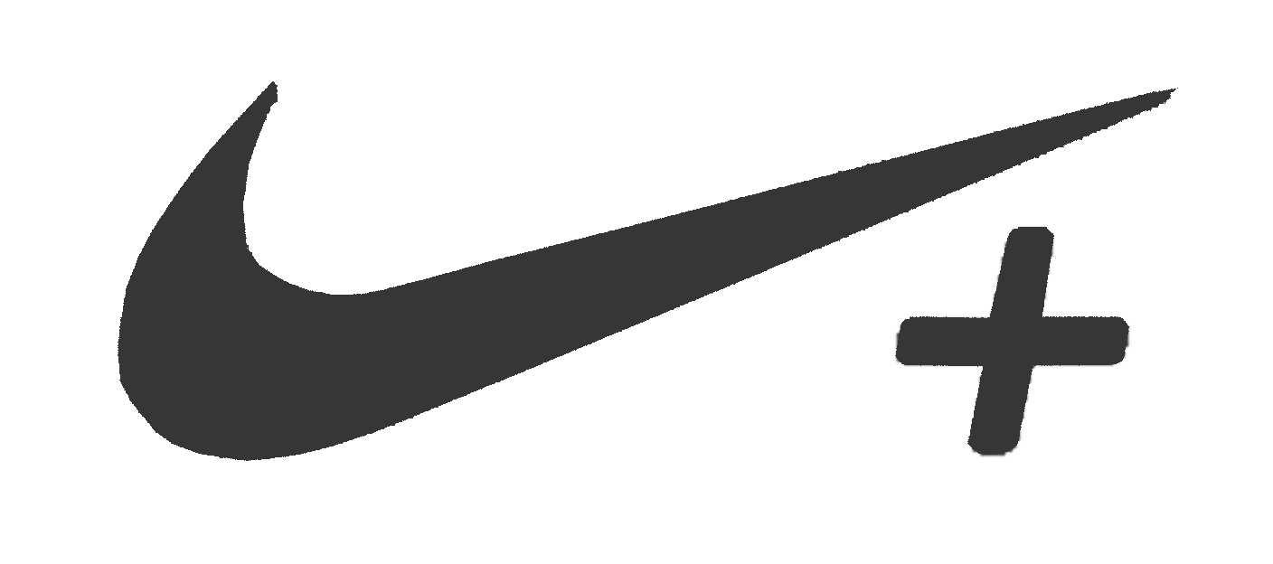 Pin Nike-logo-png-picture on Pinterest