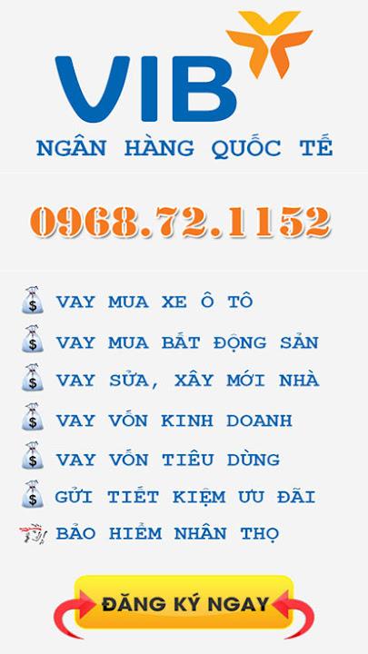 Vib Kiên Giang