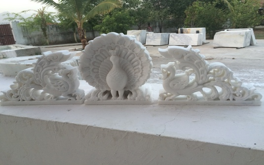 Interesting Facts about Makrana Marble - Dial Me Now