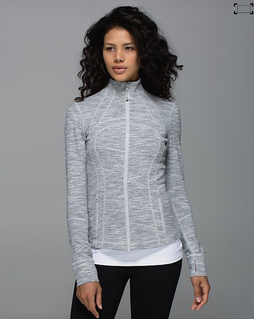 http://www.anrdoezrs.net/links/7680158/type/dlg/http://shop.lululemon.com/products/clothes-accessories/jackets-and-hoodies-jackets/Define-Jacket?cc=13248&skuId=3616222&catId=jackets-and-hoodies-jackets