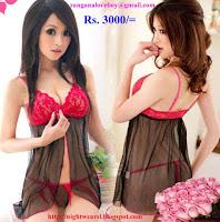 http://nightwearsl.blogspot.com/2015/07/w07-sexy-lingerie-lace-babydoll-dress.html