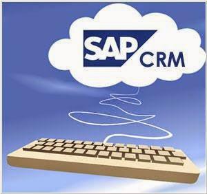 Consultas sobre conocimientos SAP