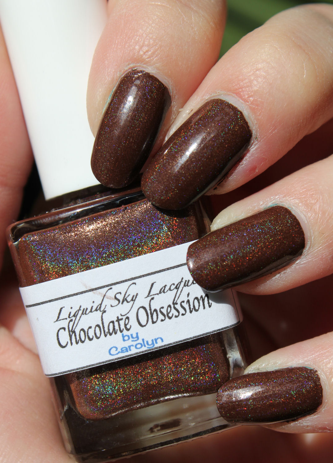 http://lacquediction.blogspot.de/2014/12/liquid-sky-lacquer-chocolate-obsession.html