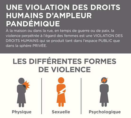 http://www2.unwomen.org/-/media/headquarters/images/sections/multimedia/2015/infographic-violence-against-women-fr.png?v=1&d=20161017T220018?la=fr