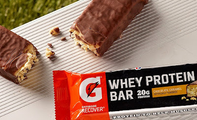 Premium Chocolate Brands Whey Protein