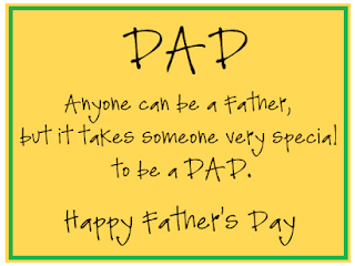Happy-Fathers-Day-Images-messages