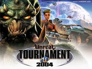 Unreal Tournament 2004 Full İndir - Hızlı Program İndir ...