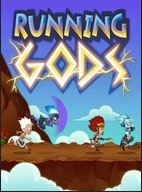 Running Gods PC Full Español | MEGA