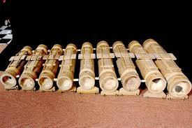 alat-musik-tradisional-celempung-alas-dari-provinsi-aceh-nanggroe-darussalam