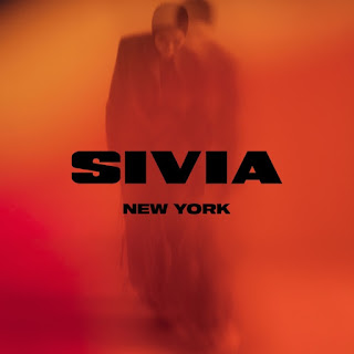 Sivia - New York on iTunes