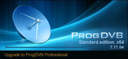 ProgDVB