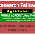 Walk-In-Interview-27th Dec 2017 |  Plant Pathology | Nematology | Microbiology