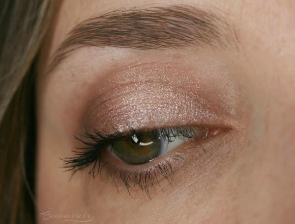 Backstage Eyeshadow Palette - Cool Neutrals by Dior #4