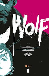 http://nuevavalquirias.com/wolf-comic.html