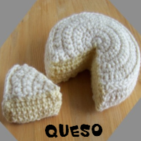 http://patronesamigurumis.blogspot.com.es/search/label/QUESO