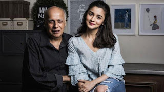 alia-is-in-a-nervous-about-working-with-mahesh-bhatt