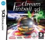 Dream Pinball 3D