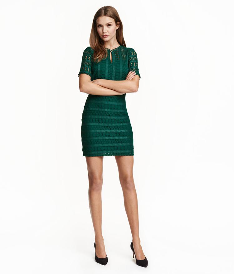 3cb3fd59c938 Weekly Shopping Update - Elle Blogs