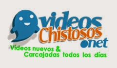 Videos Chistosos net en vivo