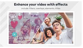 aplikasi edit video offline untuk android