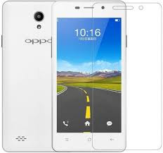 OPPO A11W HANYA GETAR FIRMWARE TESTED