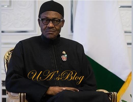 Nigeria's unity, my paramount objective – Buhari