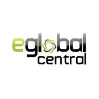 eGlobal Central
