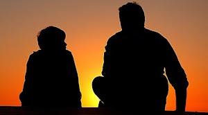 Berbuat Baik antara Istri dan Orangtua