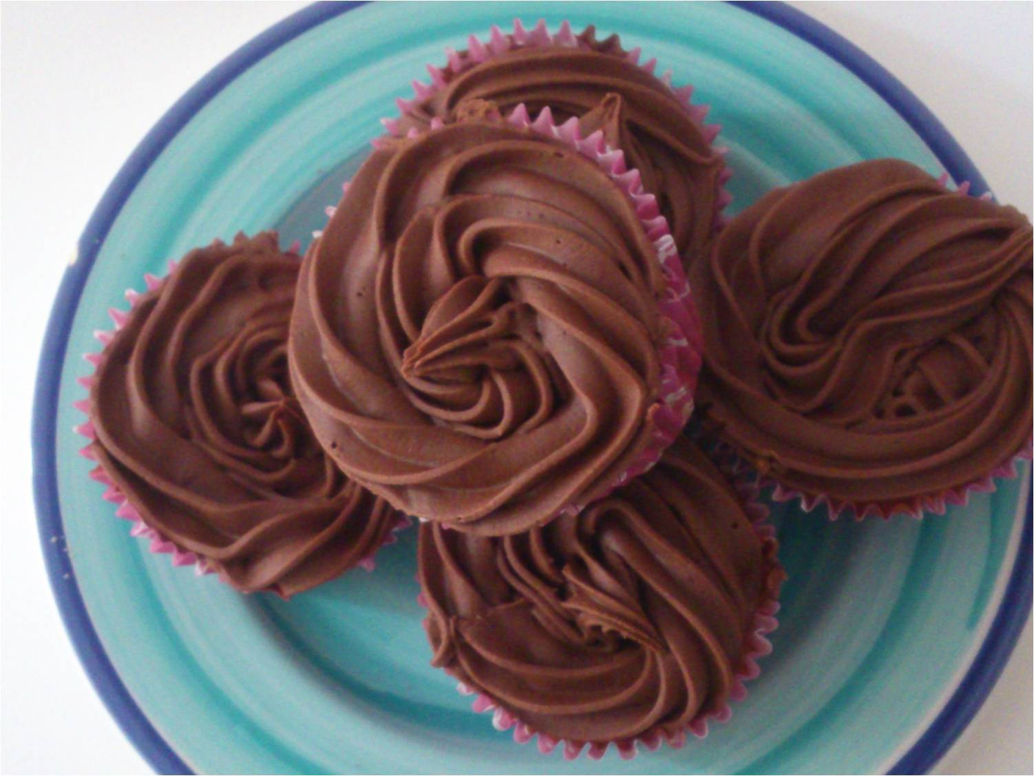 how to make smooth caramel icing