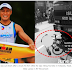"""Cyclist demands """"Life Saving Bike Laws"""" for road safety in the Philippines"""