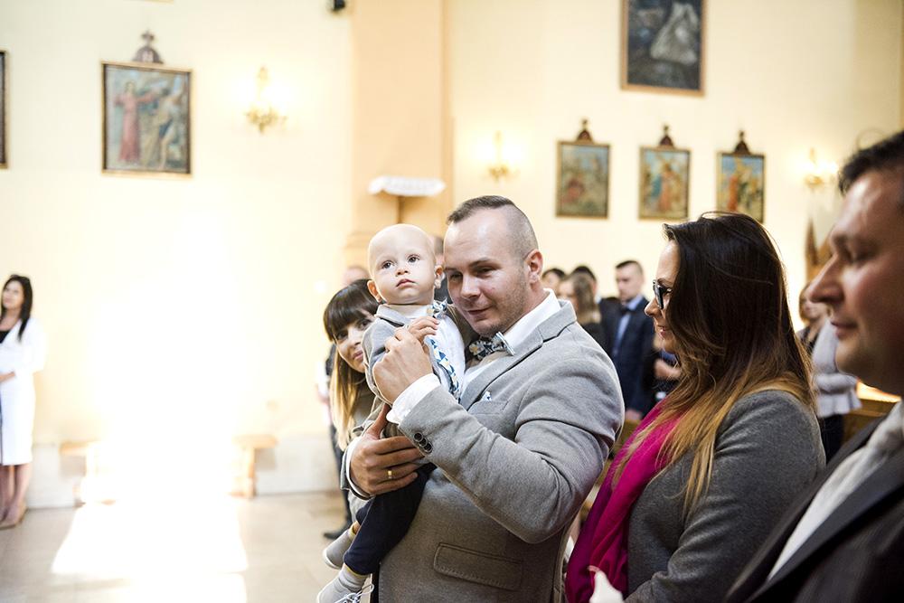 fotograf na chrzest święty, radomsko, czestochowa