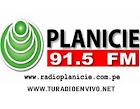 Radio Planicie 91.5 fm en vivo