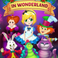 Download Gratis Game mod Messy Alice Challenge – Full Game Unlock Mod Apk