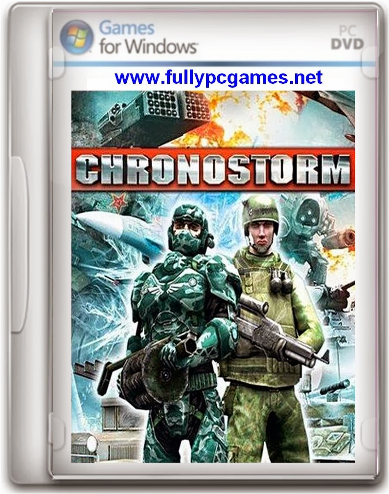 action free download full version