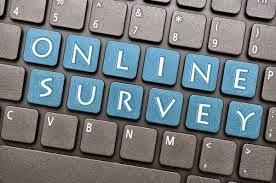 earn money by online survey