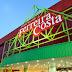 SALVADOR: Home center na Paralela abre 11 novas vagas de emprego, veja como enviar seu currículo