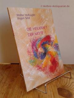 Jörgen Smit: Die Heilkraft der Mitte - Punkt und Kreis