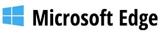 Download Microsoft Edge Offline Installer - Trial