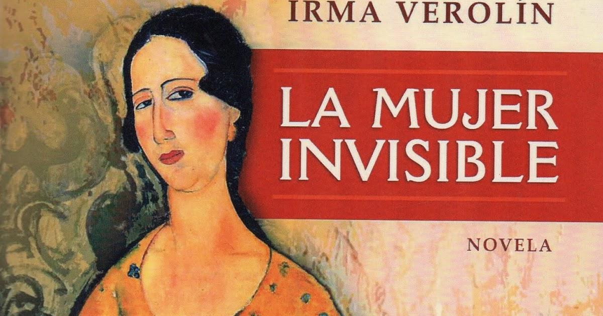 Carlos Sánchez Viamonte: La mujer invisible