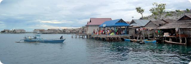Pulau+Papan+Kepulauan+Togean