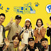 Download Running Man Episode 402 Subtitle Indonesia