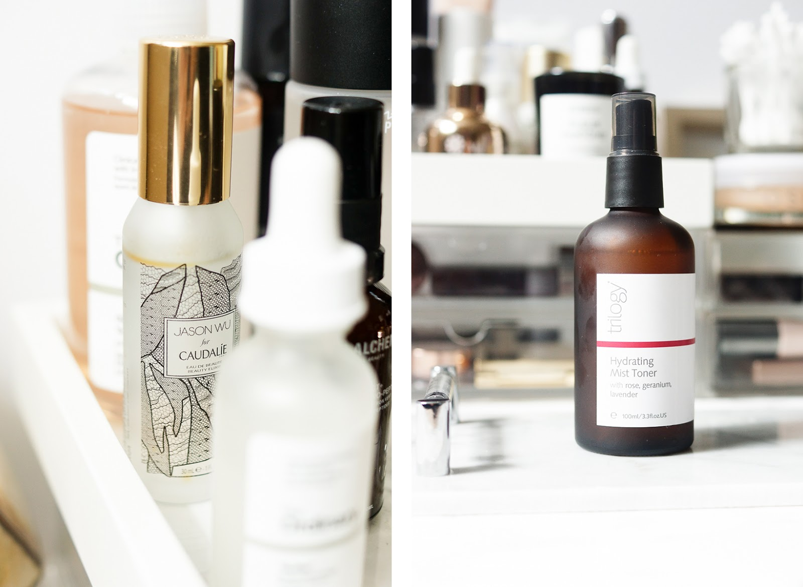 lifestyle-beauty-blog-photography-skincare-routine-perfect-skin-toners