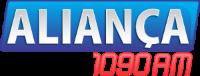 Rádio Aliança AM de Goiânia GO ao vivo